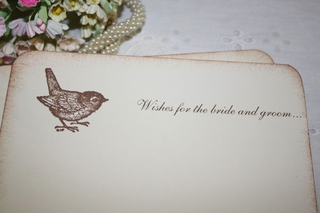 quirky alternatives traditional wedding guest books