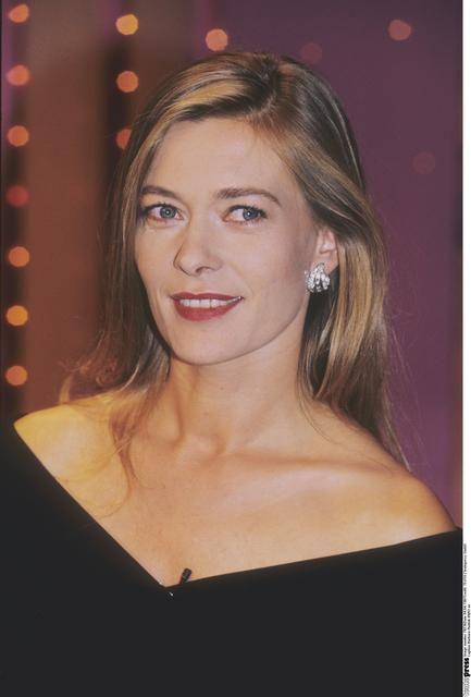 Barbara Rudnik (* 27. Juli 1958 in Wehbach/Sieg; † 23. Mai 2009 in Wolfratshausen) war eine deutsche Schauspielerin.