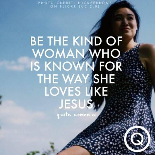 Quite Women Co