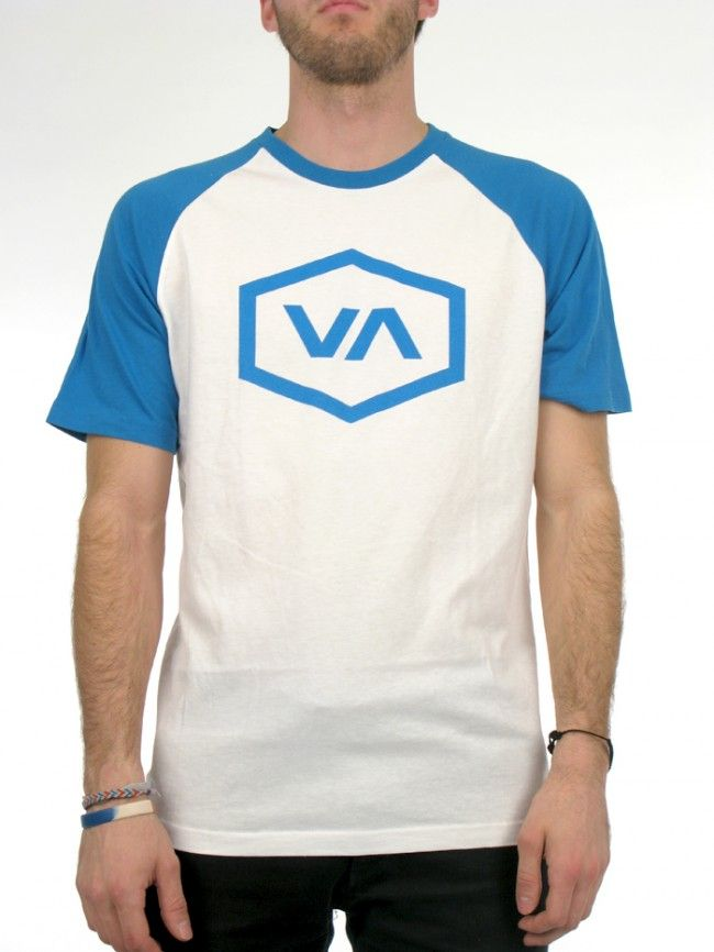The Rvca Va Hex Is A Short Sleeve Baseball Raglan Tee With. Pediatric Dentist Minneapolis Mn. Broward Schools Bus Transportation. Wireless Credit Card Processing Terminal. Cheapest Car Insurance In Oregon. Moving Companies Lowell Ma Mobile A C Repair. Insurance For 18 Year Olds Movers Garland Tx. Gainesville Fl Community College. Xarelto Common Side Effects Hotels In Londom