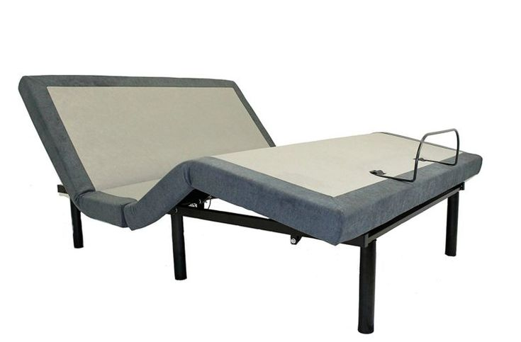 A Comprehensive Buying Guide For The Best Adjustable Bed | Guides Insider