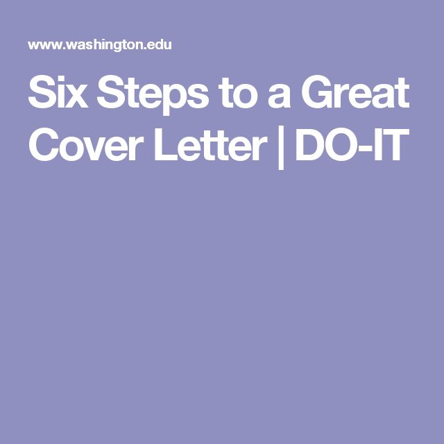 1000 ideas about great cover letters on what