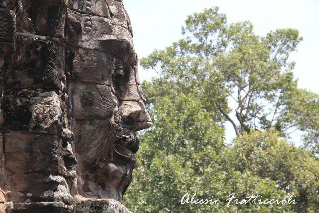 Cambogia: scoperta favolosa città perduta dell'Impero Khmer