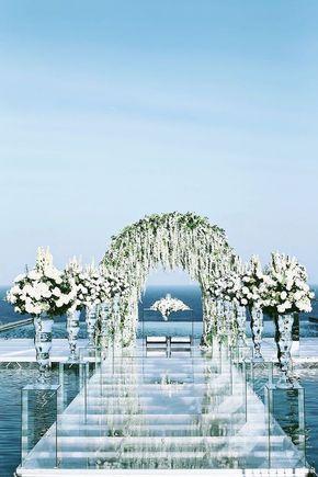 15 Top Destination Wedding Locations