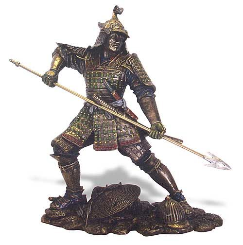 Amazon.com: Watch Ancient Warriors | Prime Video