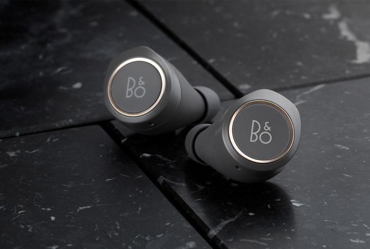 Beoplay E8 : nouveaux écouteurs Bluetooth premium chez B&O - http://www.frandroid.com/produits-android/audio/456956_beoplay-e8-nouveaux-ecouteurs-bluetooth-premium-chez-bo  #Audio, #IFA