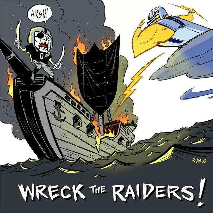San Diego Chargers Drawings: 163 Best Football Images On Pinterest