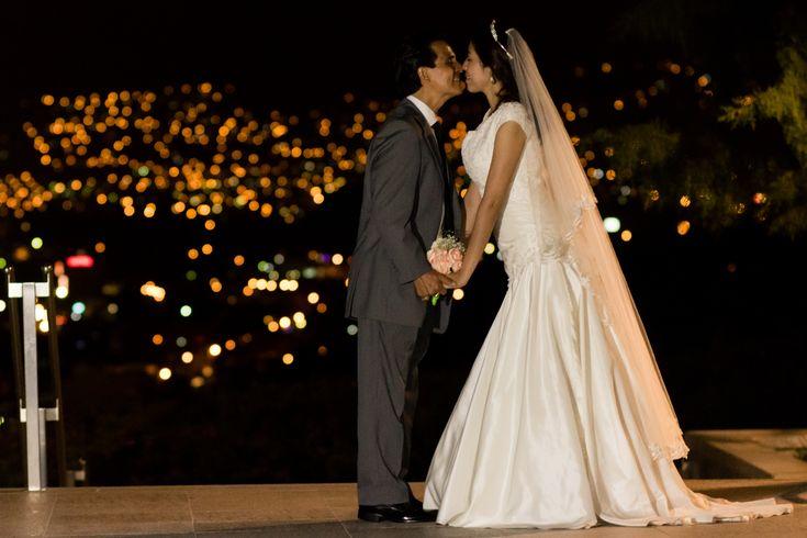 The lights of city2.0: Tegucigalpa #weddinginspiration #беларусь #photographer #минск #фотошкола #фотошколаминск #thehappynow #instabelarus #weddingphotographer #fineartwedding #nikon #fujifilm #minsk #belarus #contax645 #portrait #boudoir #belinsta #prettylittlethings #fineartphotographer #фотографминск #destinationwedding #фотограф #портрет #weddingideas #weddingphotography #couplegoals #photography #preweddingshoot #coupleshoot