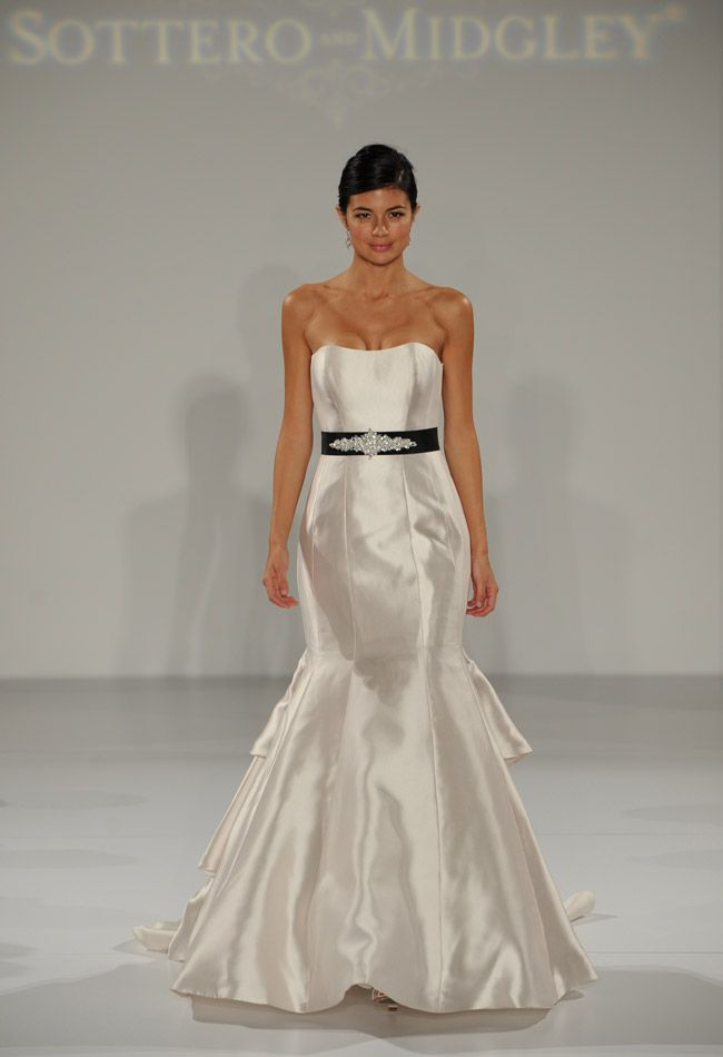 103 best maggie sottero images on pinterest short for Maggie sottero short wedding dress