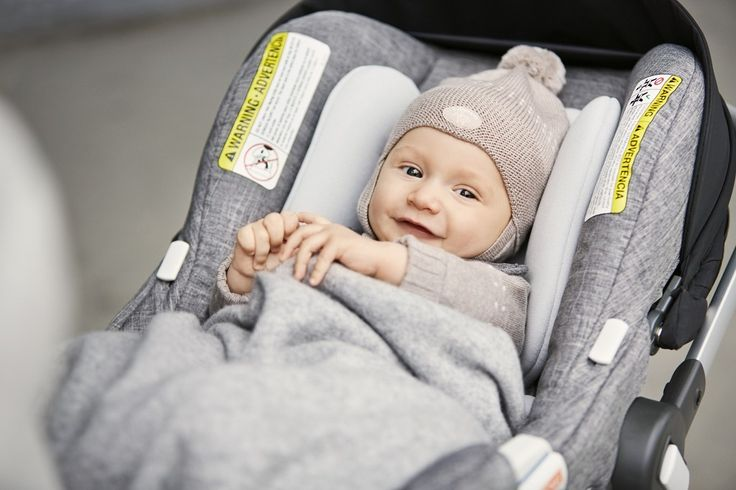 1000 Images About Bringing Baby Home From The Hospital On