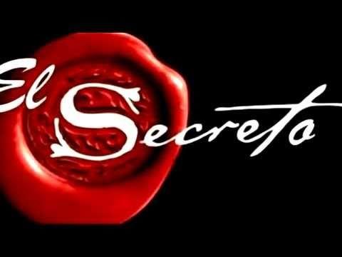 El Secreto - La Ley de Atraccion - Atrae Salud Riqueza Felicidad - Dolar...