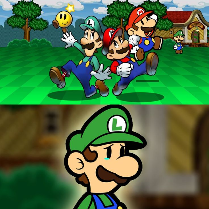 paper luigi On your paper jam journey, you'll be tasked with finding and retrieving various paper toads that have come to the mushroom kingdom the reason.