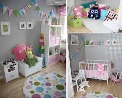 Bildresultat för färgglatt barnrum