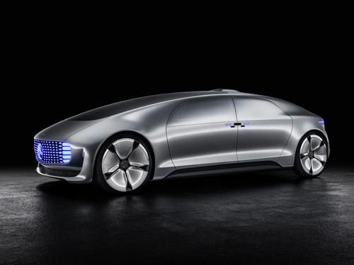 new luxury car releases135 best images about Future Cars New Concepts And Upcoming