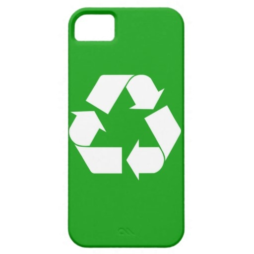 Recycle Iphone  For Cash