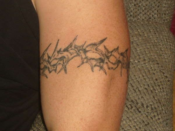 46 best Antler Armband Tattoo Designs images on Pinterest ...