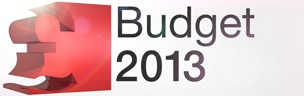 In the new budget , there are cuts in both direct and indirect taxes , which is one kind of fiscal policies .