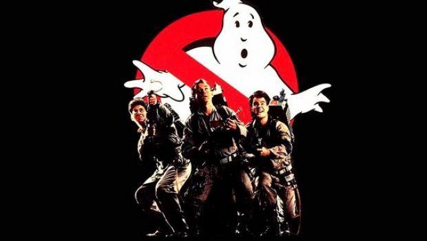 Ghostbusters: nuovo trailer per il 30° anniversario
