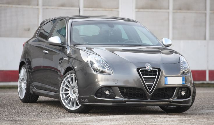 60387 Alfa Romeo Mito Tuning together with 18881 Renault Master Pompiers Vsav 1 43 in addition Classic Car Auctions March Sale In Pictures together with 274 Filtre A Huile in addition Alfa Romeo Gt 1300 Junior Kanazawa. on 87 alfa romeo