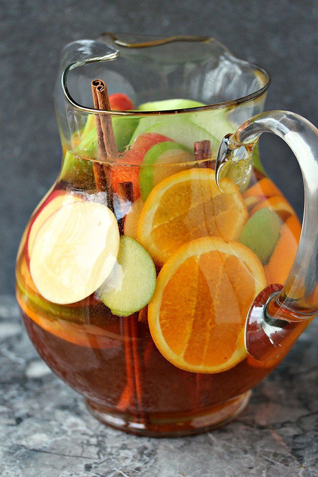 картинки чай с фруктами масса