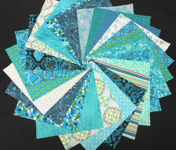43 Best Images About Quilting Pre Cuts Colorways On Pinterest