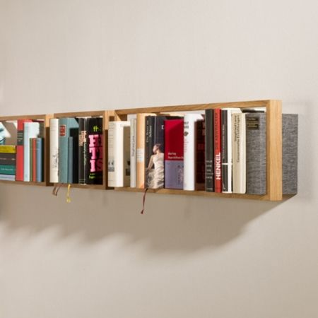 Libreria (69 x 22)