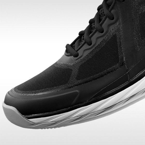 buy popular ee7f7 abdd1 ... APL Basketball Shoes Concept 3 Athletic Propulsion Labs Mens Footwear  ...