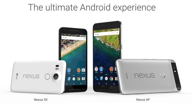 Google no quiere escoger ganadores - http://www.esmandau.com/177214/google-no-quiere-escoger-ganadores/