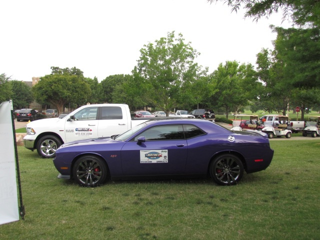 celebrity golf classic huffines chrysler jeep dodge ram lewisville. Cars Review. Best American Auto & Cars Review