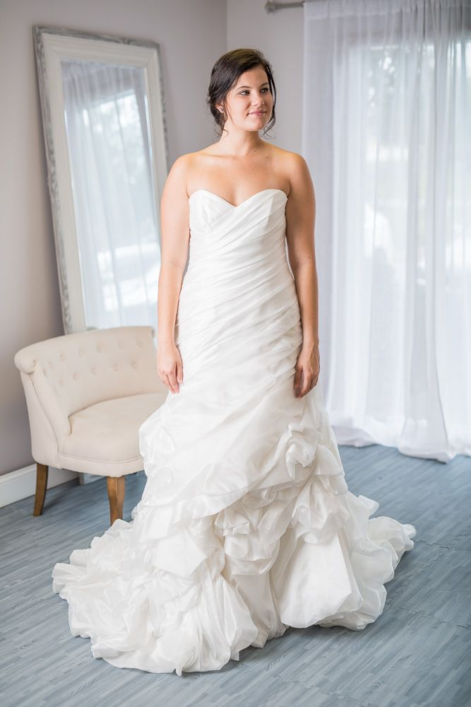 17 Best Images About Wedding Dress Rentals On Pinterest Illusions Maggie S
