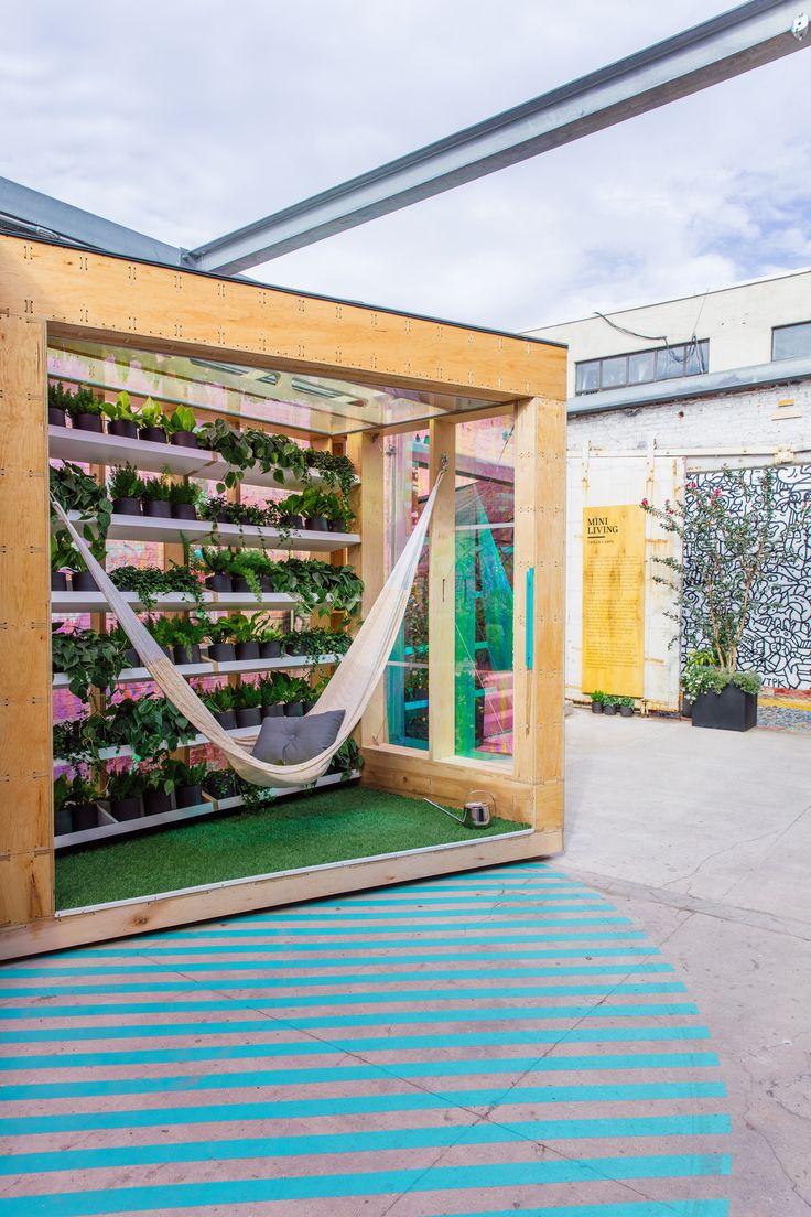 36 best garden images on pinterest modern gardens architecture