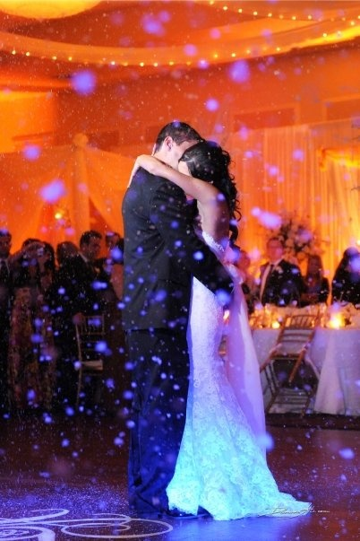 Dance Lessons Scottsdale AZ Photography StylesWedding