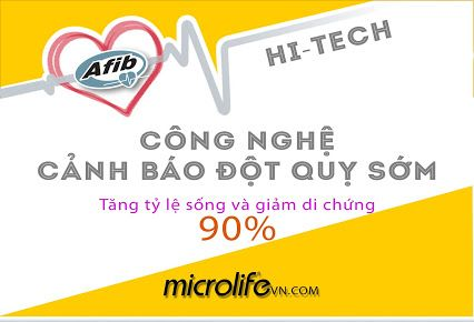 Việt Nam Microlife - Google+