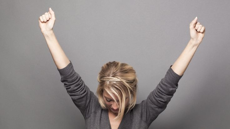 10 Things Truly Confident People Do Differently  http://www.jaynussrealtygroup.com/