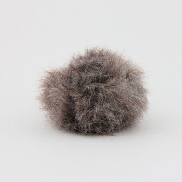 http://www.woollyandwarmy.com/collections/diva-fur-pom
