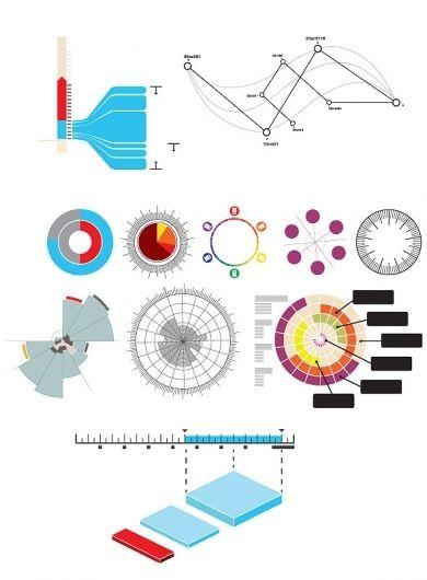 WDL Premium: Infographics Vector Pack   Premium