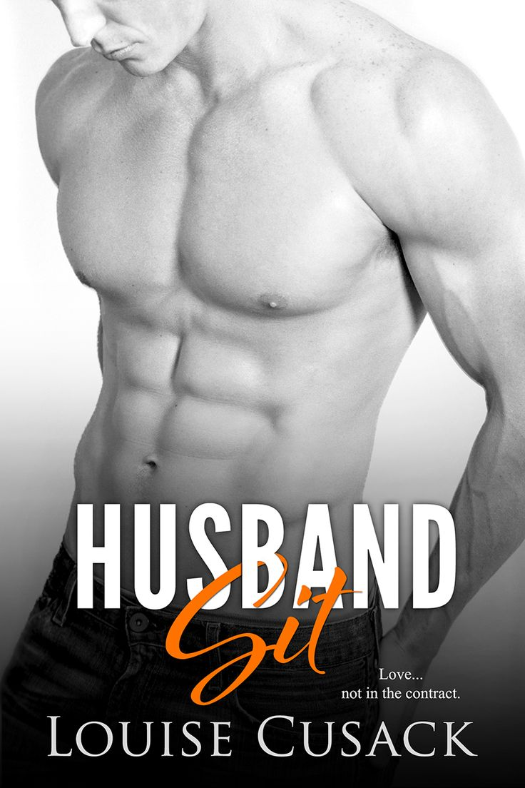 Book #1 of the Husband Series of erotic romance novels. Stand alone, full length, happily ever after. Released 17 Feb 2016