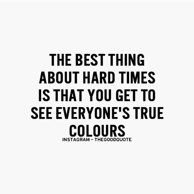 """58.2k Likes, 415 Comments - Positive & Motivational Quotes (@thegoodquote) on Instagram: """"Type """"Yes"""" if you agree #thegoodquote """""""