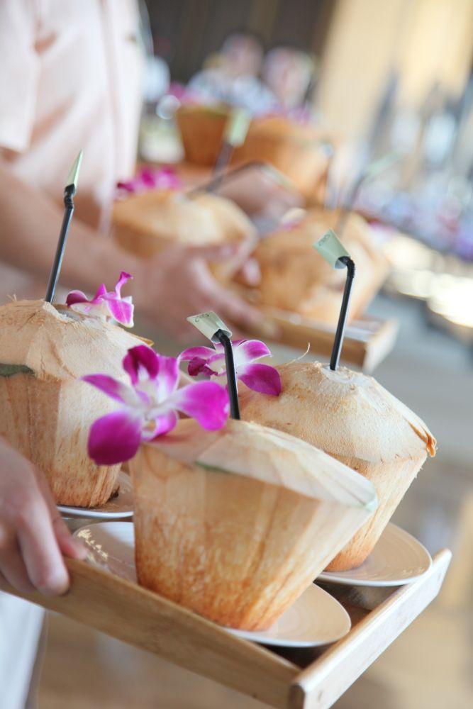 wedding Item drink #Wedding #TRUNK #OneHeart #drink