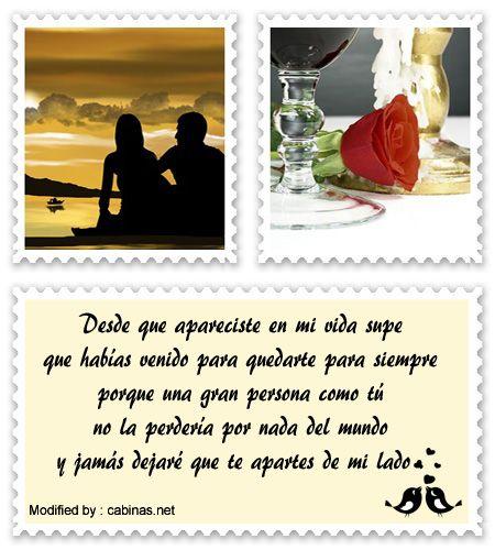poemas de amor para mi novio,palabras de amor para mi novio : http://www.cabinas.net/amor/mensajes-largos-de-amor.asp