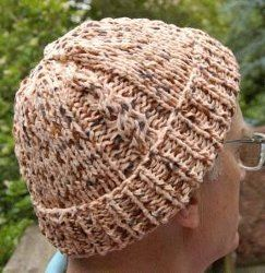 17 Best images about Knitted hats on Pinterest Cable, Baby hats and Ravelry
