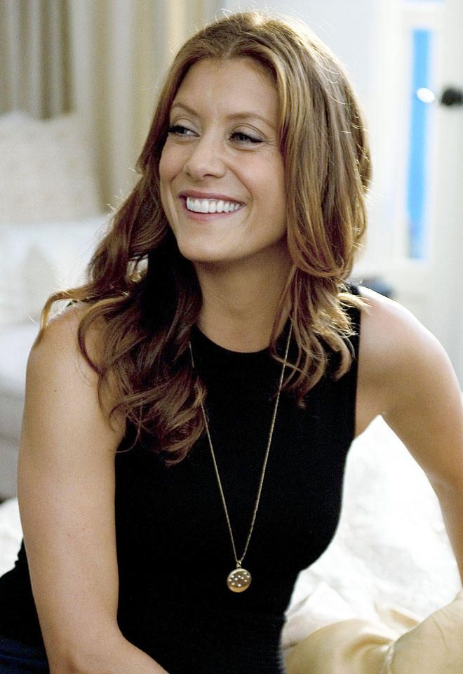 Private Practice Ending After Kate Walsh Departs Series - Today's News: Our Take | TVGuide.com