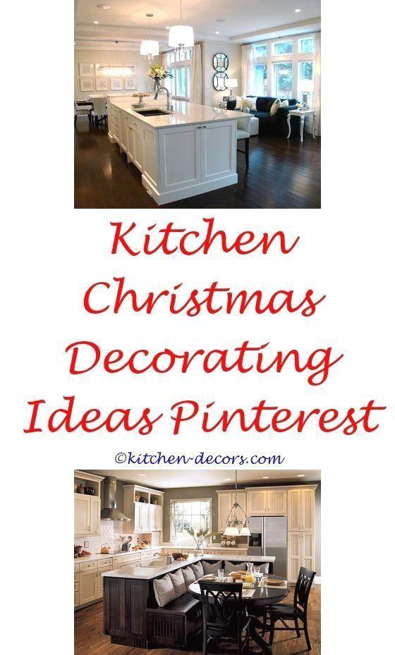Outstanding Kitchen Decor Next And Pics Of Kitchen Decor Ideas Pics Download Free Architecture Designs Momecebritishbridgeorg
