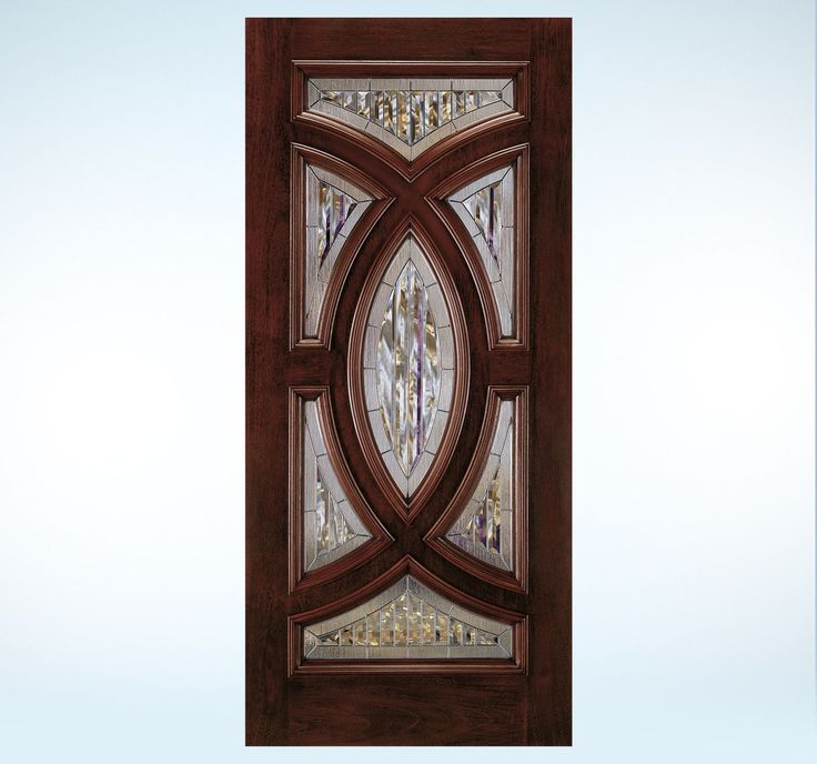 Aurora Custom Fiberglass Jeld Wen Doors Windows