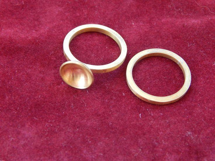 ring jewel