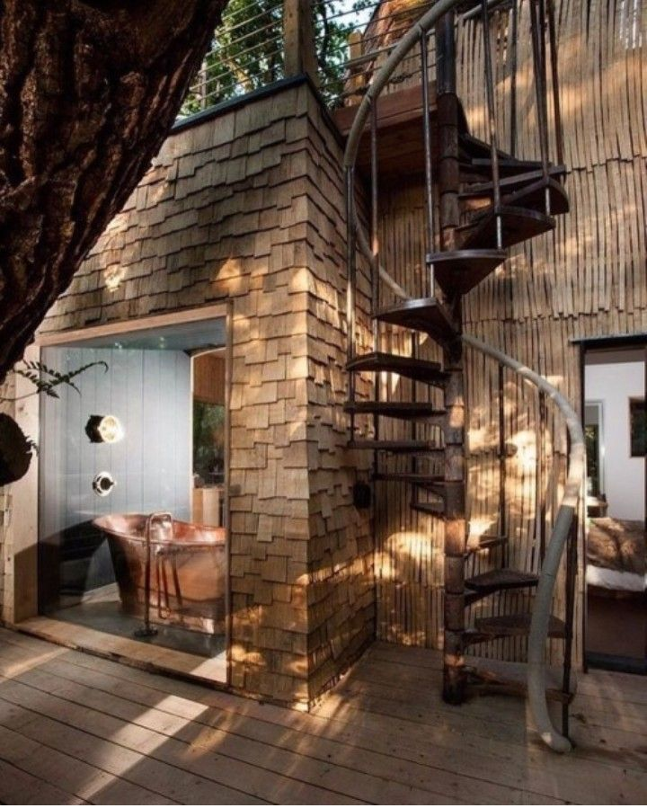 Attractive Find This Pin And More On Tree Houses By Eddietrahan313.