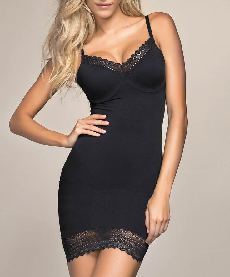 Best 25+ Shapewear ideas on Pinterest
