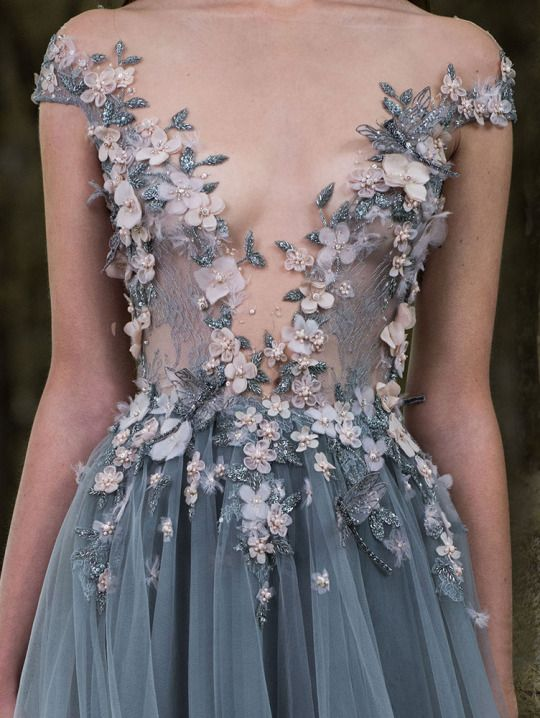 562 best Prom images on Pinterest | Ball gown, Night out dresses and ...