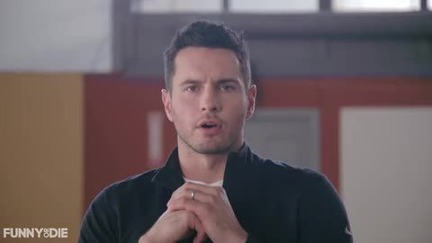 J.J. Redick of the Los Angeles Clippers teaches YOU how to make the perfect NCAA March Madness bracket. [VIDEO]