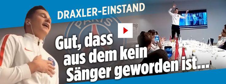 http://www.bild.de/video/clip/julian-draxler/draxler-singt-zum-einstand-49644864,auto=true.bild.html